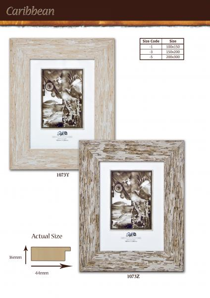 picture-frames-10