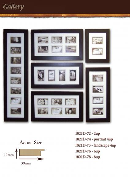 picture-frames-7
