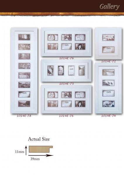 picture-frames-8