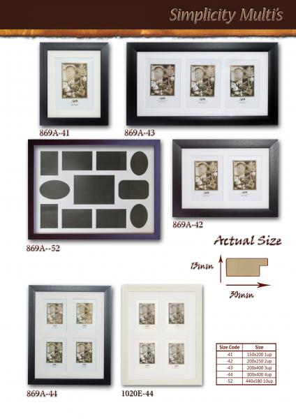picture-frames-9