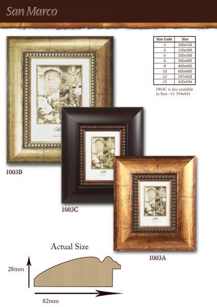 picture-frames6